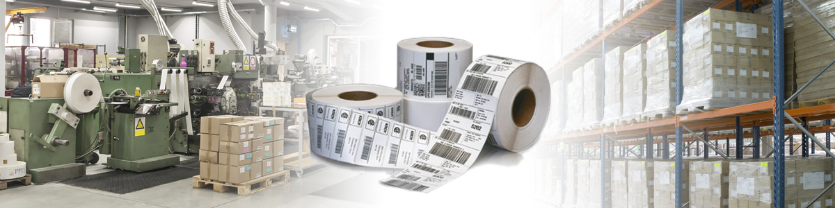 labelsontime maker of thermal labels